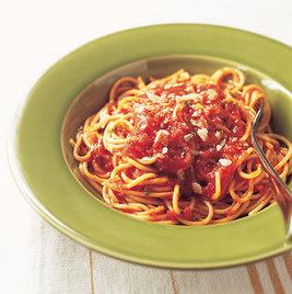 America S Test Kitchen Best Marinara Sauce