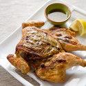 Americas Test Kitchen Skillet Roasted Chicken In Lemon Sauce