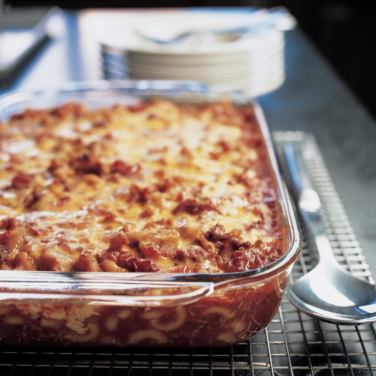 America S Test Kitchen Grilled Kielbasa